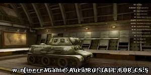 Пазлы world of tanks 160 элементов